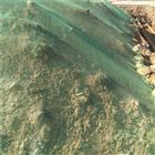 聚乙烯蓋土防塵網主要功能