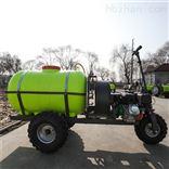 300-A果园喷雾机 喷雾打药机