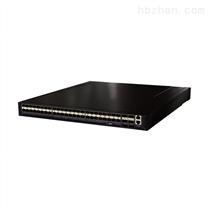 网络分路器MC-48-10G-4-40G网络应用分析