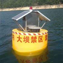 海洋航道航标河道监测浮标内河浮标