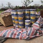 铁矿粉输送管耐磨陶瓷防腐涂料