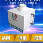 贵州农村自来水缓释消毒器使用说明