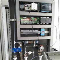 烟气二氧化硫氮氧化物颗粒物在线监测系统