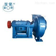 宜興脫硫循環泵