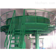 PL浅层气浮机专业定制上门安装调试