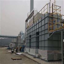TRO蓄热式氧化炉
