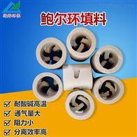 聚丙烯鲍尔环|50陶瓷鲍尔