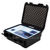 便携式测定仪-COD氨氮总磷总氮