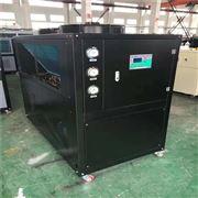 BS-10ASY10匹油冷机价格
