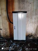 氮氧化物废气在线监测分析仪