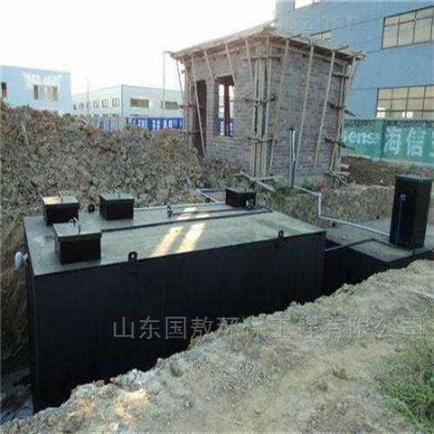 邯郸市口腔门诊消毒设备制造商价格