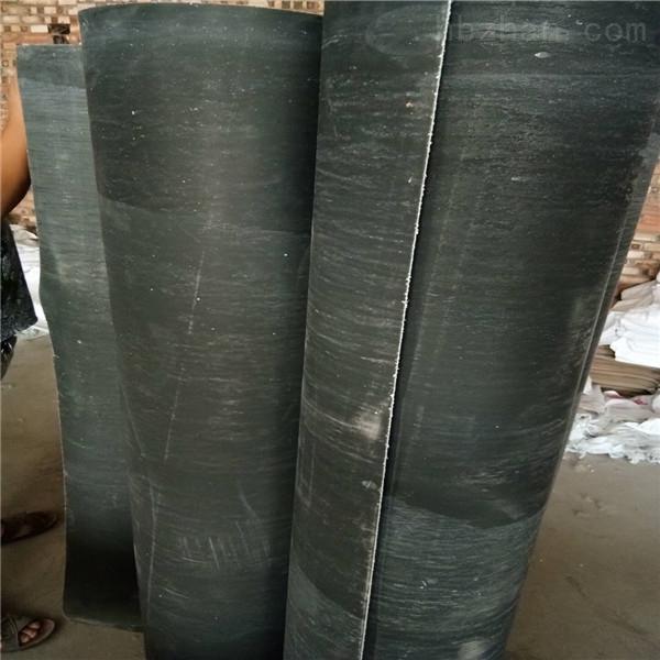 红色石棉橡胶板专业供应
