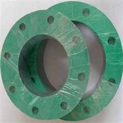 2毫米厚高压石棉橡胶板标准价格