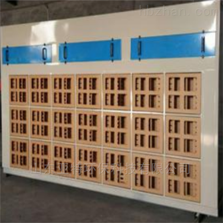 干式喷漆柜规格