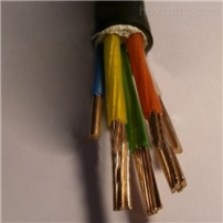 MYJV交联聚乙烯电力电缆