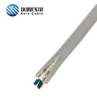 YSLCYK-JB电缆