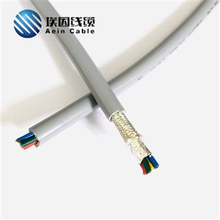 YSLCYK-JB电缆型号