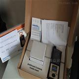 MX6美国英思科 MX6 六合一气体检测仪