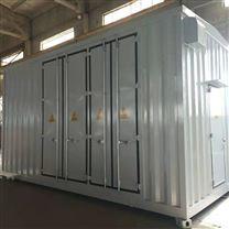 沧州集装箱厂家 开关站配电柜壳体 按需定做