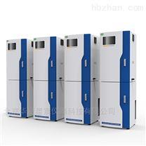 COD氨氮总磷总氮重金属水质在线监测仪