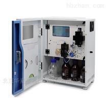 COD水质在线监测仪