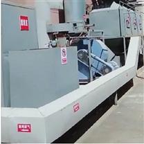 台州废气处理催化燃烧设备安装