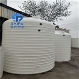10吨双氧水储罐 耐酸碱减水剂pe水箱
