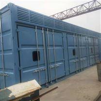 特种集装箱电气设备箱全新设计厂家直供