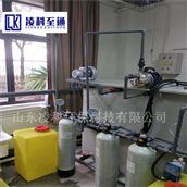 至通实验室各种污水处理反应设备价格是多少