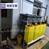 防城港检测机构实验室污水处理设备诚信为本