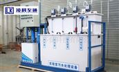 通化实验室简易污水处理设备厂家有哪些