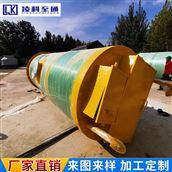 濮阳小区一体化提升泵站厂家地址
