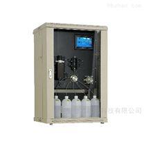 西安沥青废气设备监测
