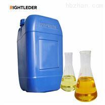 酸性膜阻垢剂的影响因素  莱特莱德