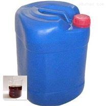 衢州 水质稳定剂多少钱