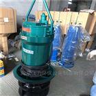 ZQB -100潜水轴流泵