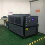 BS-02AS宣城分体式冷水机制造厂家