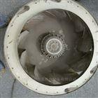 供给2CF6450-1EC0Z-3145 mdexx功率单元风机