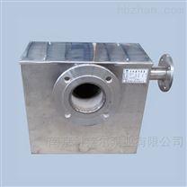 珂莱尔小型污水提升器