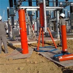 承装修试三级电力设施设备施工范围