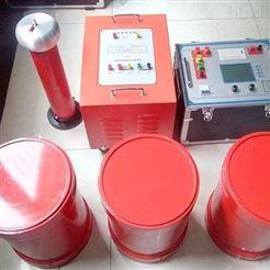扬州电力承装修试三级资质租赁设备