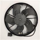 长期供应W3G630-GU23-07 ebmpapst风机