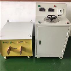 电力承装修试三级资质设备仪器全国统一价