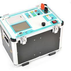 三级承装修试电力设施许可证所需施工机具