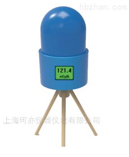 MR-100G 高气压电离室γ辐射监测仪