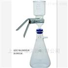 Sciencetool EC-MF流动相溶剂过滤瓶