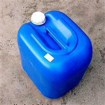 换热器清洗剂厂家今日价格