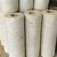批发优质高密度硅酸铝陶瓷纤维管
