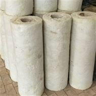 供应优质高密度硅酸铝陶瓷纤维管
