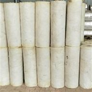 直供优质高密度硅酸铝陶瓷纤维管